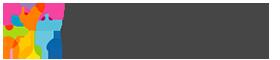 StatusCake Logo